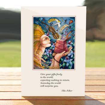 97314-gifts-world-card