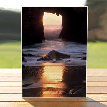 97378-pfeiffer-beach-sunset-card