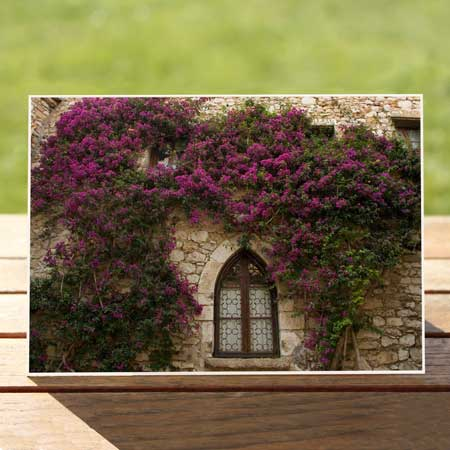 97425-gothic-window