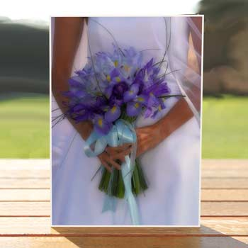 97455-blue-iris-wedding-card