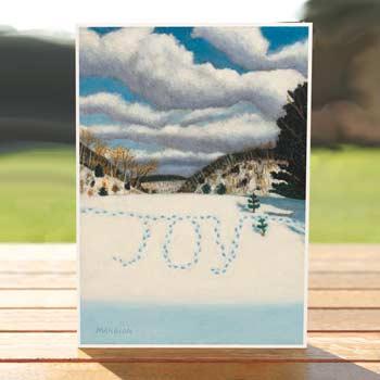 97466H-Joy-world-card