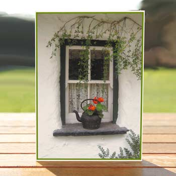 97474-Irish-Window-thankyoucard
