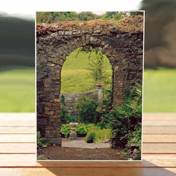 97485-irish-garden-sympathycard