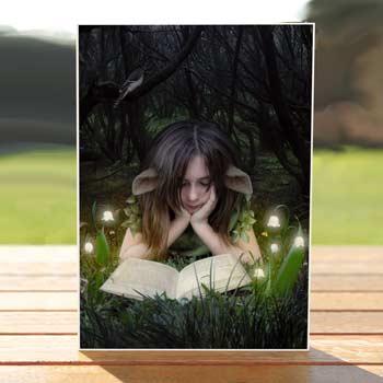 97490-fairy-tale-birthdaycard