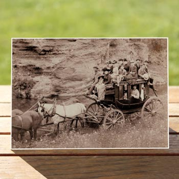 97503-coaching-at-the-great-hot-springs-of-dakota-card