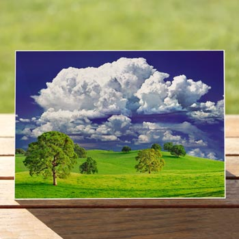 97505-the-green-hills-earth-card