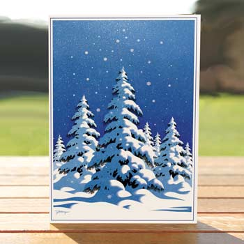97515H-December-lullaby-card