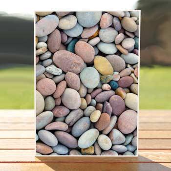 97517-beach-stones-card