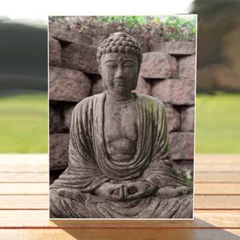 97518-buddha-card