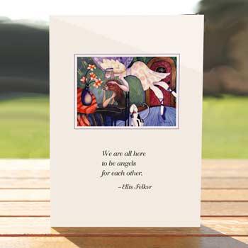 97520-guardian-angel-card