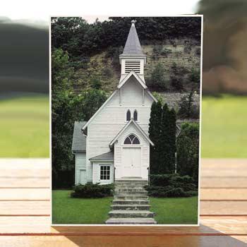 97533-church-mississippi-wedding-card