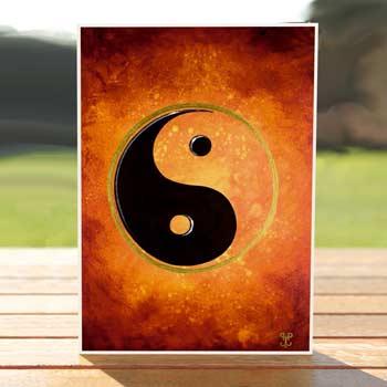 97542-yin-yang-card
