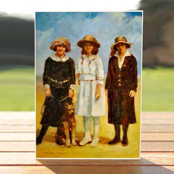97549-sisters-birthdaycard