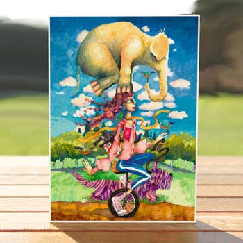 97565-elephant-birthdaycard