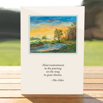 97566-paradise-card