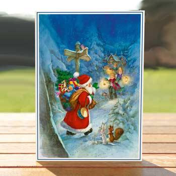 97568-santa-claus-card