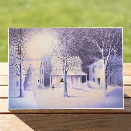97570H-peace-blizzard