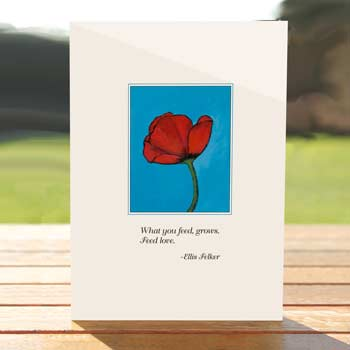 97575-red-poppy-card
