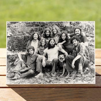 97580-hippies-card
