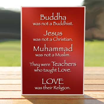 97591-buddha-jesus-muhammad-card