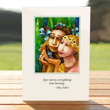 97593-love-turns-beauty-card