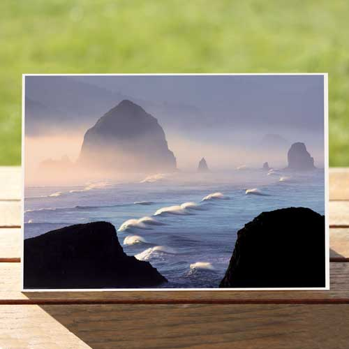 97492-waves-cannon-beach-birthdaycard