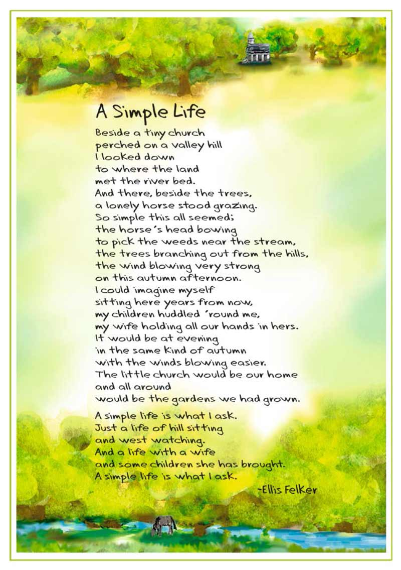 97512-simple-life-wedding-card-outsude