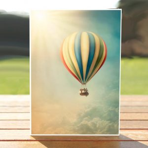 97640-Balloon-Ride-GreetingCard