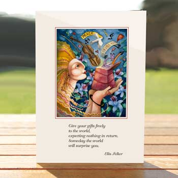 97314-gifts-world-card