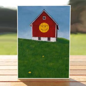 97393-nice-day-card
