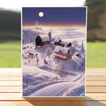 97416H-winter-card