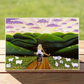 97434-destination-sun-birthdaycard