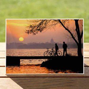 97440-olbrich-park-sunset