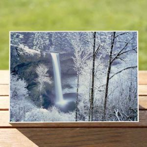 97447H-south-falls