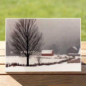 97467H-Deerfield-winter