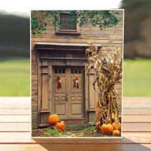 97473T-Harvest-home-card