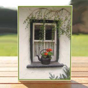 97474-Irish-Window-thankyoucard