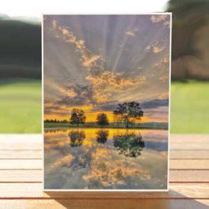 97484-sunrise-card