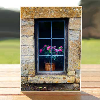 97507-cotswolds-window-sympathycard