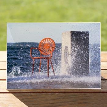 97509-terrace-chair-card