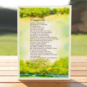 97512-simple-life-wedding-card