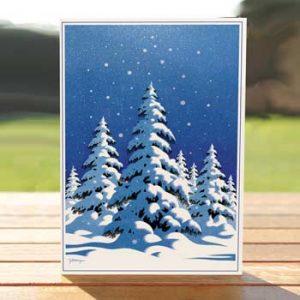 97515H-December-lullaby-card