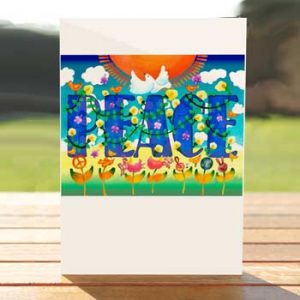 97521-peace-card