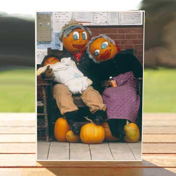 97531-pumpkin-people-card