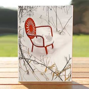97535-waiting-spring-card