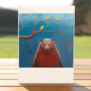 97539-blue-bear-birds-birthdaycard