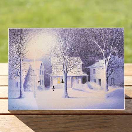97570-peace-comes-blizzard
