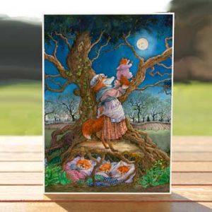 97571-promising-moon-card