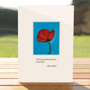 97575-red-poppy-card