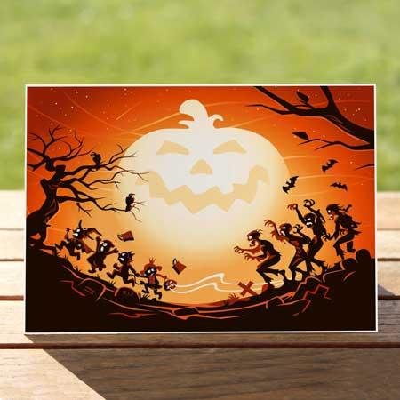 97590-mighty-pumpkin